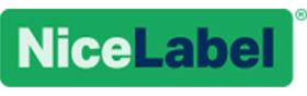Программное обеспечение NiceLabel