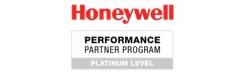 Honeywell AIDC