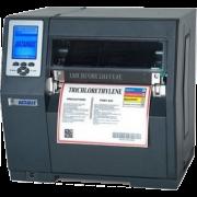 Промышленные принтеры H-8308p