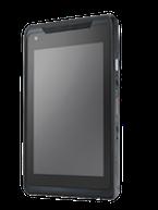 Защищенные планшеты AIM-65
