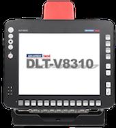 Бортовые компьютеры DLT-V83 series