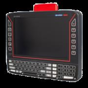 Бортовые компьютеры DLT-V7210K
