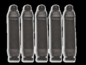 Ручной ремень CK3X