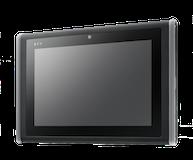 Защищенные планшеты MIT-W101