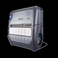 Мобильные принтеры PB50