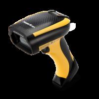 Промышленный сканер (SR) Промышленный сканер (XLR) PD9330