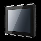 Panel PC 3100S