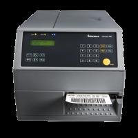 RFID принтеры Промышленные принтеры PX4i / PX6i