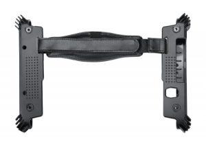 Ударопрочный бампер MIT-W101