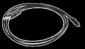 USB кабель CK3X