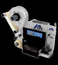 Принтер-аппликатор ALcode LT