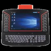 Бортовые компьютеры DLT-V4108K