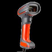 Промышленный сканер (XLR) Granit 1280i