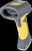 Промышленный сканер (XLR) LS3408-ER