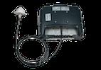 WiFi antenna DLT-V72