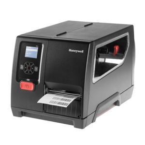 Принтер этикеток и штрих-кодов