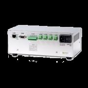 Контроллеры AT500