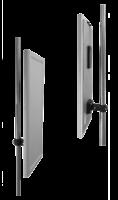 RFID станции ILRS-500
