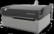 Промышленные принтеры MP Nova