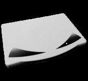 RFID станции PAD500