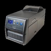 Настольные принтеры PD43 / PD43c
