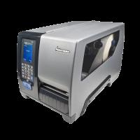 RFID принтеры Промышленные принтеры PM43 / PM43c