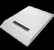 RFID станции SPU500