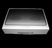 RFID станции SRU500