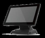 POS - компьютер UTC-315P