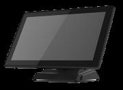 POS - компьютер UTC-318P