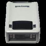 Стационарный сканер Vuquest 3320g
