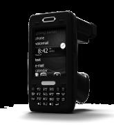 RFID считыватели XC-AT870N
