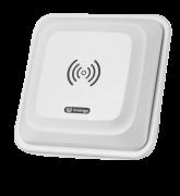 RFID антенны XC-AF11
