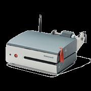 Мобильные принтеры Промышленные принтеры MP series