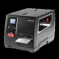 Настольные принтеры PM42