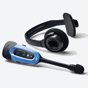 Headset SRX2