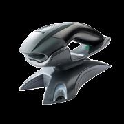 Ручной сканер 1202g-bf