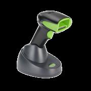 Ручной сканер Xenon 1902g-bf