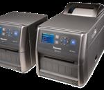 Как выбрать принтер для печати этикеток