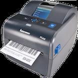 Компактные принтеры