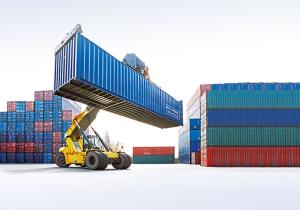 системы автоматизации для морских портов