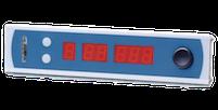 500 Series tag