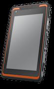 PoS - планшет