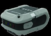 Мобильные принтеры RP series