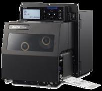 Модуль печати SATO S84-ex