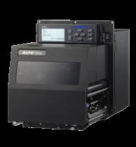 Модуль печати SATO S86-ex
