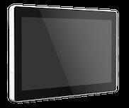 Панельный ПК Advantech UTC-315D/ E