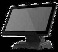 POS - компьютер