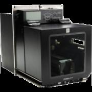 Модуль печати Zebra ZE500-6