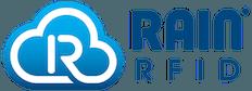 Технология RFID